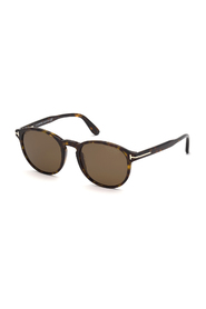 Sunglasses FT0834