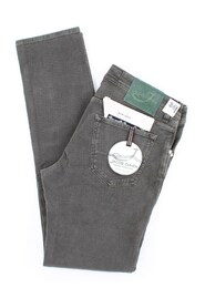 PW622COMF006884802 Trousers