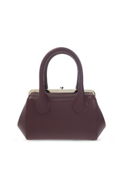 Joyce Mini Shoulder Bag