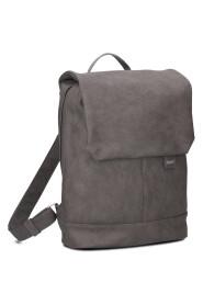 Let og rummelig rygsæk