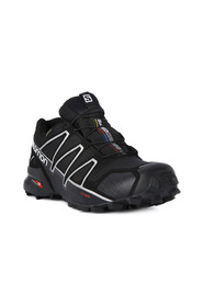 shoes SPEEDCROSS GTX