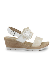 Wedges EL000013