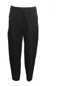 Salto Trousers