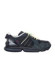 Sneakers H04726SUEDE