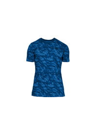 Under Armour AOP Sportsle SS 1305671-437