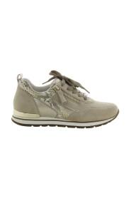Sneakers 66.367