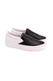 Sneakers instapper
