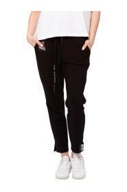 Spodnie Great Look 824