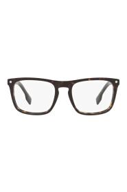 Glasses Bolton BE2340