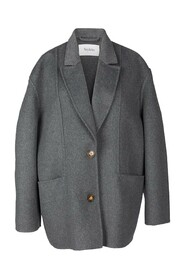 Jacket Tibro