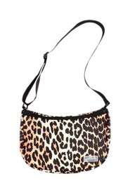 Leo Bag Recycled polyester