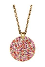 Barlette Necklace