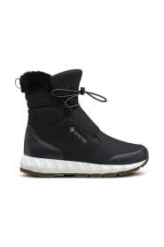 NYDALEN MESH GTX boots