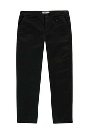 Atelier Tapered Pants