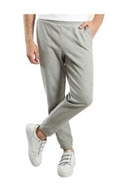 Falun Sweatpants