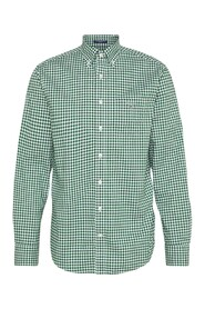 blouse 3060400 338