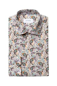 Shirt Both with Print LM 100000739 65