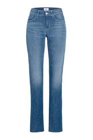 Parla Flared Jeans