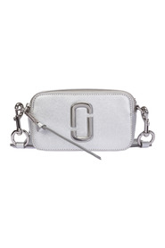 cross-body messenger shoulder bag THE SNAPSHOT DTM