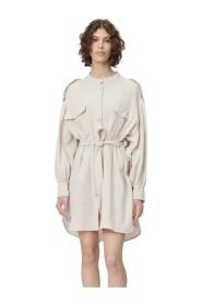 Robe SPLIT Dress