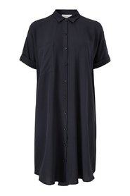 Marine Kokoon 1909 Daisy Shirt Dress