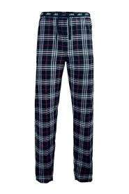 pyjamasbukser, Pybux