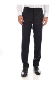 Trousers wool AN00019 71019 112 4R