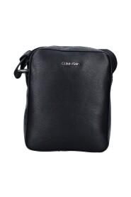 K50K507312 pouch Accessories