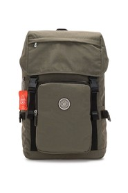 Yantis Boost-It Laptop Backpack