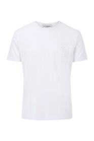 T-Shirt  0F01E 6309 1101