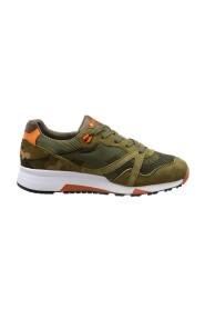Sneakers N9000 172543 70009