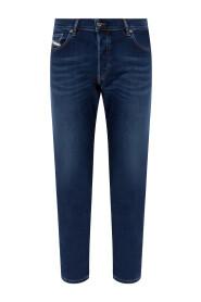 D-Yennox jeans