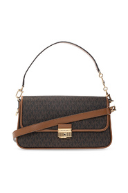 Bradshaw shoulder bag