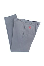 EB19DTCL Regular trousers