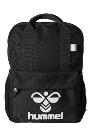 JAZZ BACKPACK MINI