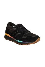 Azura Golden Era running sneakers