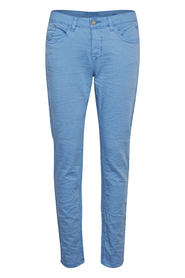Jeans  Coco fit