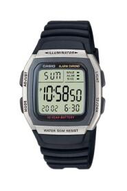 watch W-96H-1A