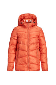 puffer jacket Ander