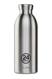Thermal Bottle Clima Bottle