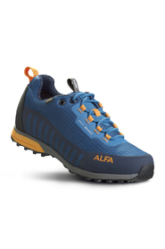 KNAUS ADVANCE GTX TREKKING SHOES