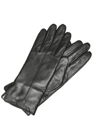 Gloves Leather -