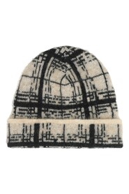 Lucia Knit Hat