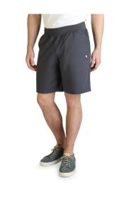 shorts 8NPS55_PJ05Z