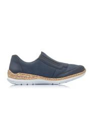Memo Soft Bn 382 Sneakers