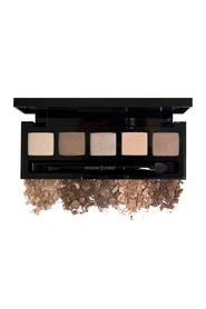 Nilens Jord 2 Eye Shadow Palette Earth 641