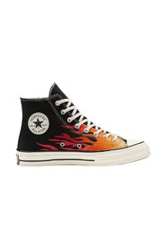 Sneakers Chuck Taylor 70 Archive