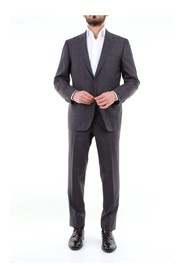 UA200SE31402 Single-breasted suit