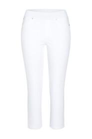 Philia capri jeans