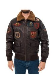 MAVERICK BOMBER JACKET 53313.169